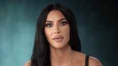 Kim Kardashian No Longer Materialistic Paris Robbery