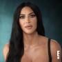 Kim Kardashian No Longer Materialistic Paris Robbery