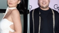 Kylie Jenner Brother Rob Kardashian Private Performance Viral Rise and Shine Song