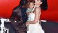 Kylie Jenner Travis Scott Will Share 5050 Custody of Stormi Post Split