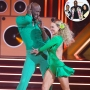 Lamar Odom Says He Does DWTS For His Kids