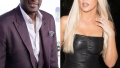 Lamar Odom Wished He Bumped Into Ex Wife Khloe Kardashian Hyde Lounge