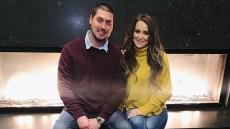 Leah Messer Ex Jeremy Calvert Flirt Comments Instagram