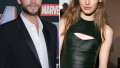 Liam-Hemsworth-Spotted-Holding-Hands-With-Model-Maddison-Brown