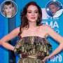 Lindsay Lohan Seemingly Shades Cody Simpson IG