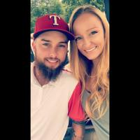 Maci Bookout Taylor Mckinney Clothing Company Shut Down