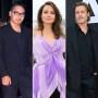 Maddox Hasn't Been Receptive Angelina Jolie Efforts Reconcile Son Brad Pitt