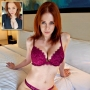 Maitland Ward Sexiest Moments
