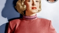 Marilyn Monroe Final Phone Call Threat President Kennedy