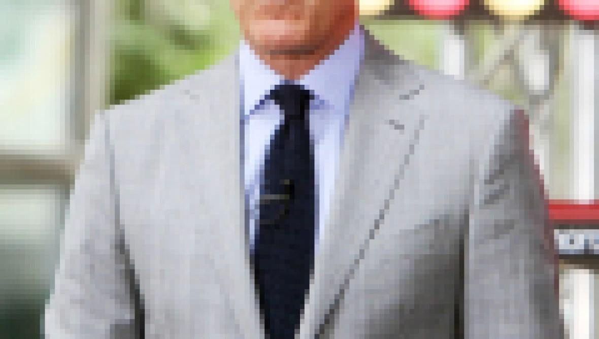 Matt Lauer New Allegations Everything We Know