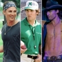 Matthew-McConaughey's-Most-Iconic-Roles-Over-the-Years-p
