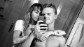 Miley Cyrus Flaunts Body TikTok Video BF Cody Simpson