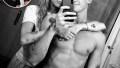 Miley Cyrus Flaunts Body TikTok Video BF Cody Simpson