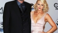 Miranda Lambert Public Divorce Blake Shelton