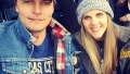 Ned LeDoux Has Strong Family Lean On Daughter Death