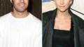 Pete Wentz Calls Ex Wife Ashlee Simpson Great Mom
