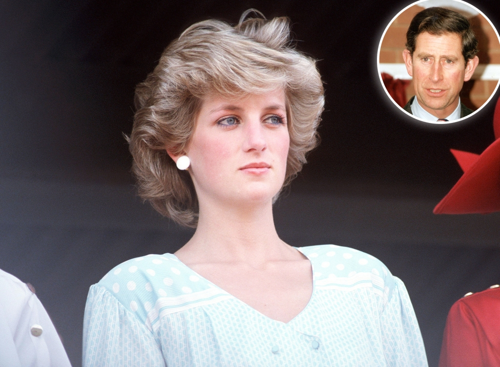Princess-Diana-Former-Assistant-Says-It-Was-Very-Difficult-For-Her-to-Divorce-Prince-Charles-2