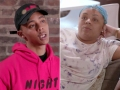 Spit of Quan and DaZyna on Growing Up Hip Hop: New York