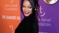 Rihanna Boyfriend Hassan Jameel Polar Opposites Works