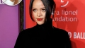 Rihanna Opens Up Private Relationship Hassan Jameel