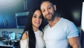 Sammi-Sweetheart-Giancola-and-Her-Fiance-Christian-Biscardi's-Cutest-Moments