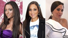 Sammi Giancola S Transformation Her Life Since Leaving