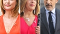 Savannah Guthrie Hoda Kotb React Matt Lauer Rape Allegations