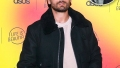 Scott Disick Cant Stand Kourtney Kardashian Flame Younes Bendjima