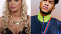 90 day fiance ashley martson and jay smith split after getting back together