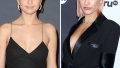 Selena-Gomez-Begs-Fans-to-Be-Kind-to-Hailey-Baldwin