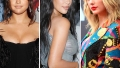Selena-Gomez-Deletes-Skims-Selfie-After-Fans-Accuse-Her-of-Shading-Taylor-Swift