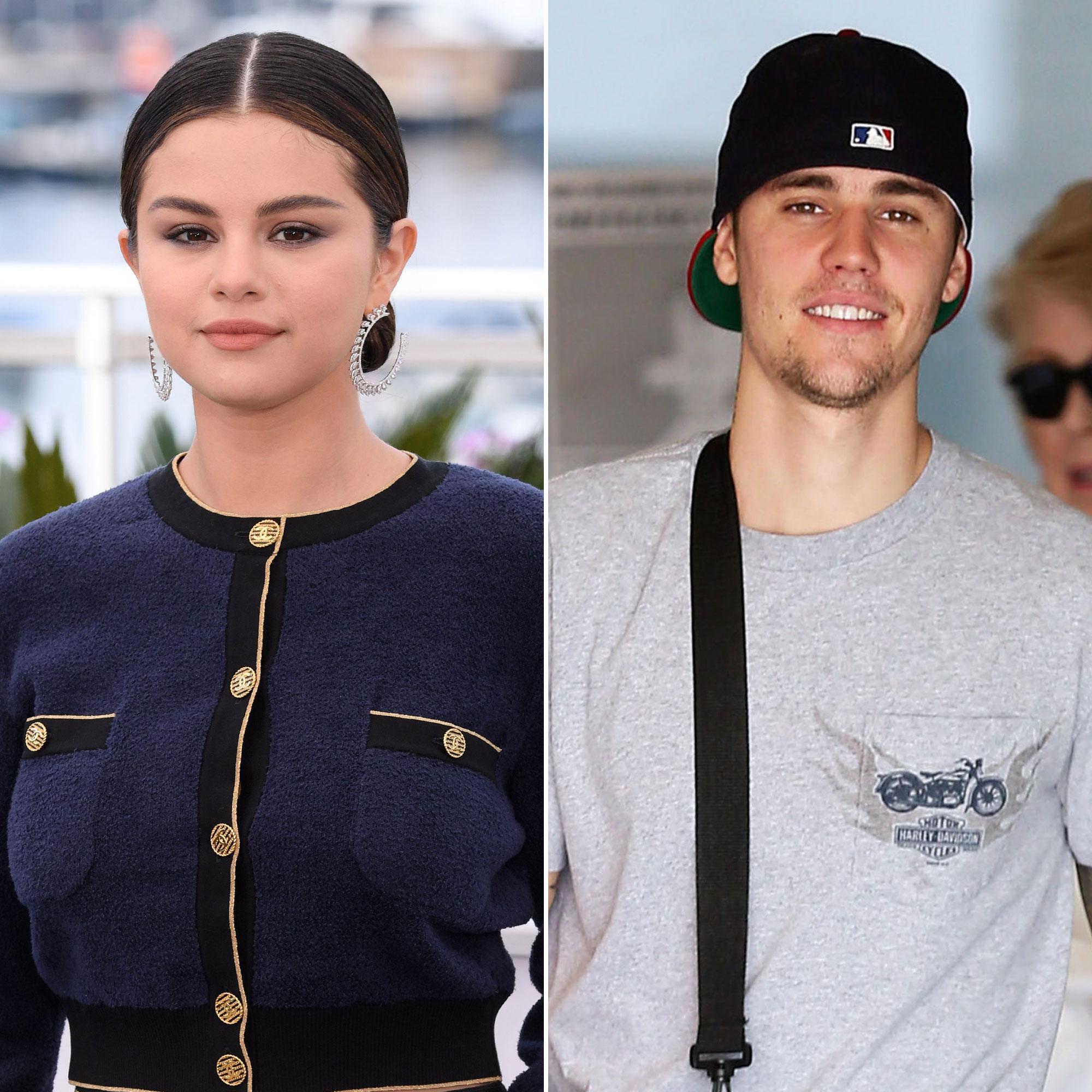 Hailey Rhode Baldwin (morsiamensa heinäkuusta lähtien 7, lahjan) Nyt Justin Bieber on dating Nicola Peltz.