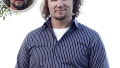 Sister Wives Kody Brown Shares Rare Selfie Defends Hair From Haters
