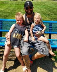'Teen Mom 2' Dad Adam Lind Not Charged in Dog-Killing Incident Involving His Ex