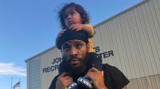 Teen Mom Baby Daddy Chris Lopez