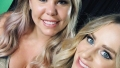 Teen Mom Side Hustles Kailyn Lowry Leah Messer