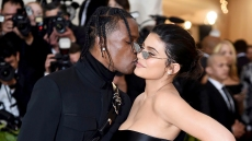 Travis-Scott-Kylie-Jenner-bragged-about-sex-life-1