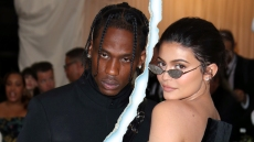 Travis Scott and Kylie Jenner Split Up