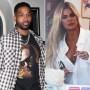 Tristan Thompson Wants To Reconcile Khloe Kardashian