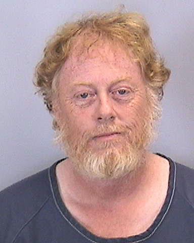 Tyler Nafziger Mugshot Arrest for Battery and Possession