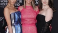 USC-Confirms-Lori-Loughlin's-Daughters-Are-No-Longer-Enrolled-There-3