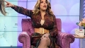 Wendy Williams Goes OFF Audience Member Who Phone Rang During the Show