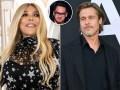 Wendy Williams Tells Brad Pitt Stalk Maddox To Make Amends