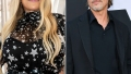 Wendy Williams Tells Brad Pitt Stalk Maddox To Make Amends