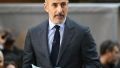 Who Is Brooke Nevils Woman Accused Matt Lauer Sexual Assault