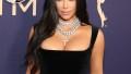 Who Is Momolu Stewart Former Accused Murderer Walked Free Help Kim Kardashian