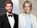 Liam Hemsworth Who is Maddison Brown explainer