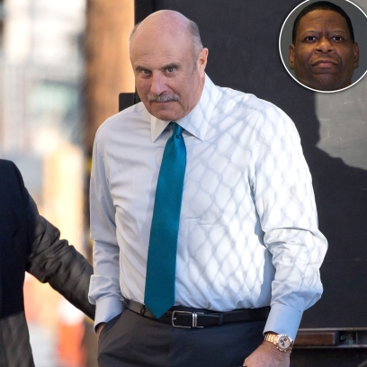 Will-Rodney-Reed-Die-Dr.-Phil