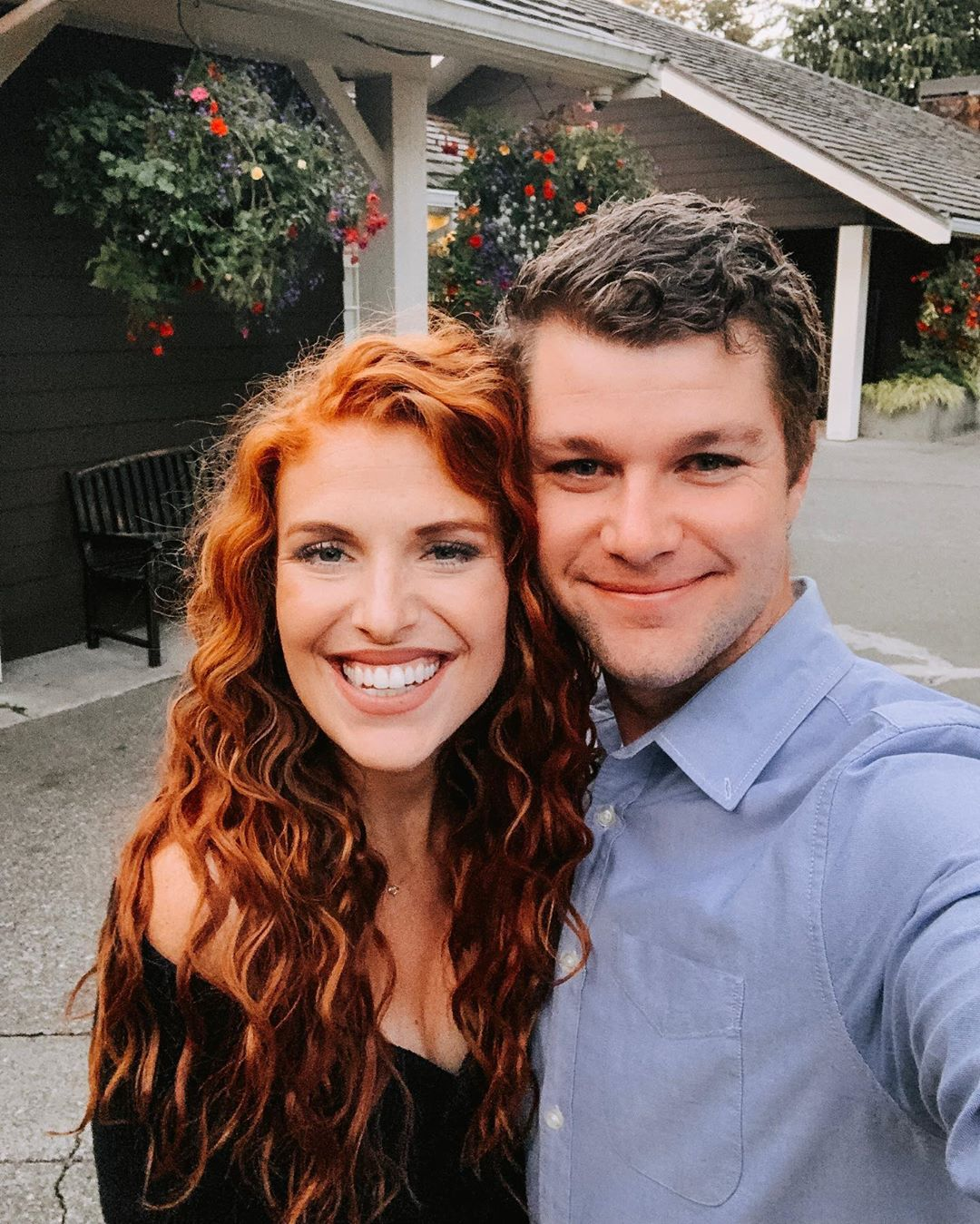 Är Mitchell och Ashley dating Minecraft