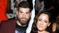 'Teen Mom' Star Jenelle Evans Announces She Is Divorcing David Eason: 'I Need to Make Changes'